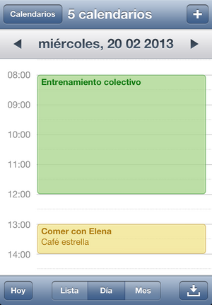 gmail_a_iphone_8