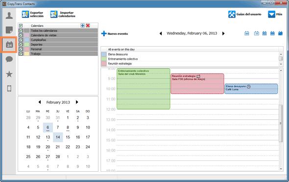 calendario_iphone_gmail1