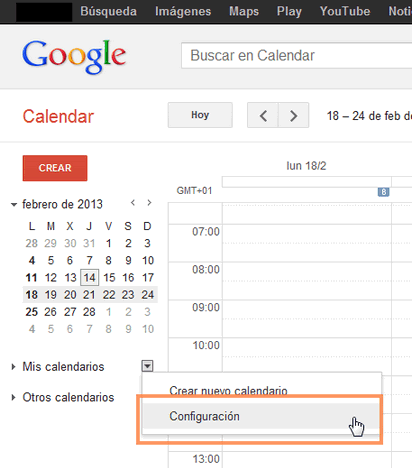calendario_iphone_gmail4