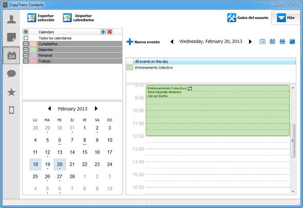 calendario_iphone5_1