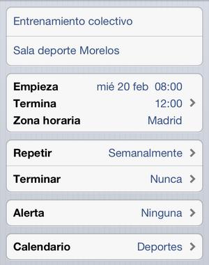 calendario_iphone5_6