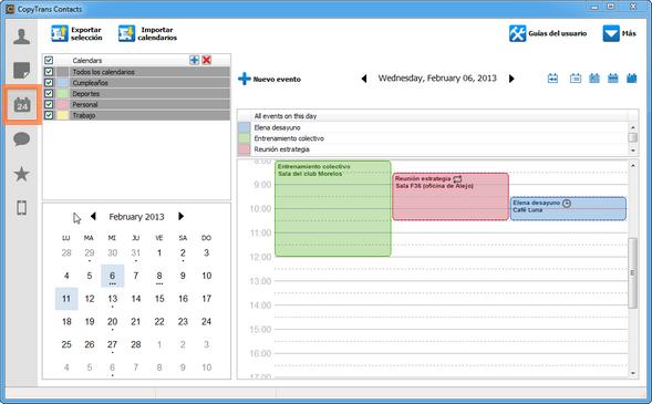 como_crear_calendario1