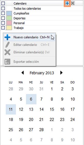 como_crear_calendario2