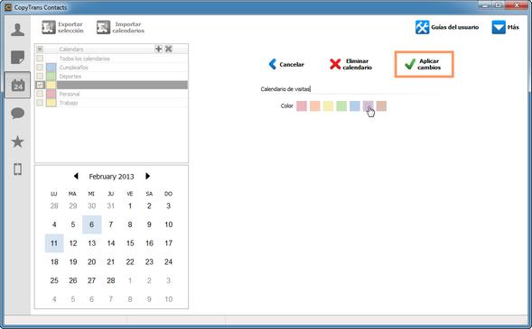como_crear_calendario3