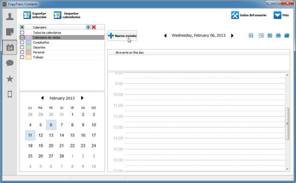 como_crear_calendario4