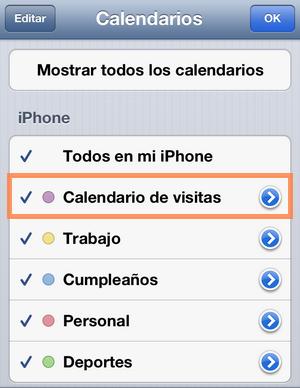 como_crear_calendario5