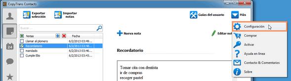 comoc_exportar_notasTXT