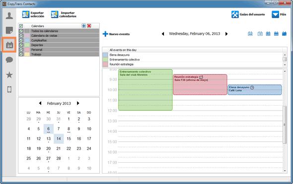 eliminar_calendario1