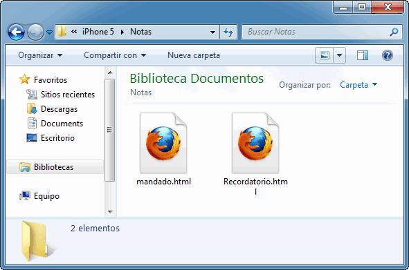 exportar_notas_pc2