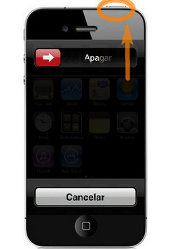 reiniciar_iphone_ipad_ipod