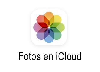 Logo de Fotos